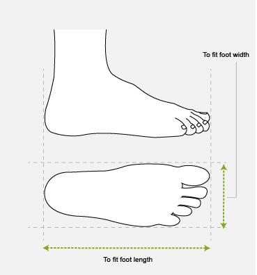 mens-shoe-chart