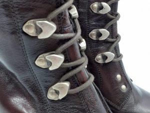Brown-Vintage-Victorian-Boots