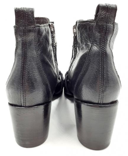 black-boots-back