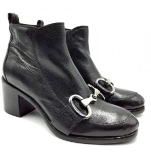 black-boots-side