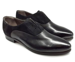 black-suede-shoe-side