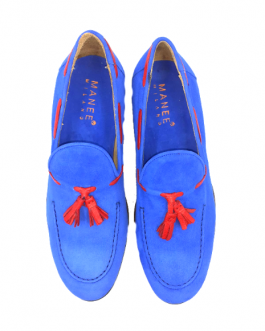 mens-blue-mocassino-front
