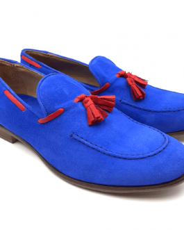 mens-blue-mocassino-side