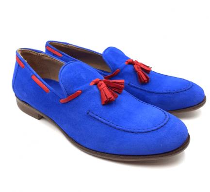 mens-blue-mocassino-side