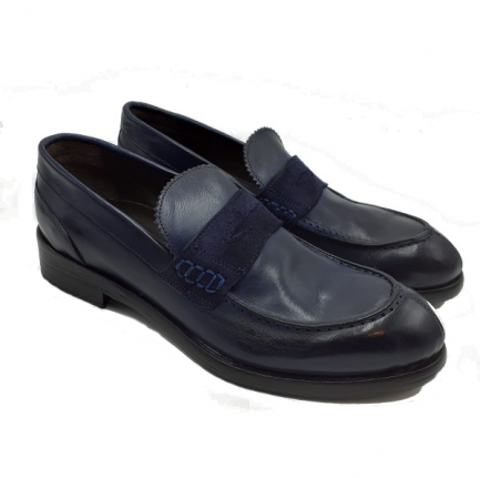 womens-navy-calfskin-side2