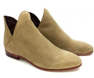 beige_leather_boot_side