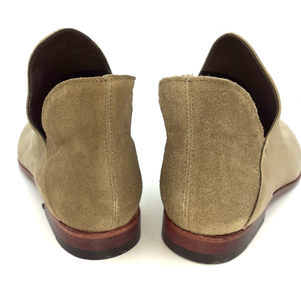 beige_leather_boots_back