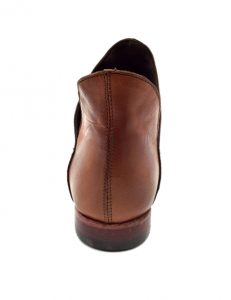 tan_leather_boots_back