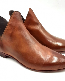 tan_leather_boots_side