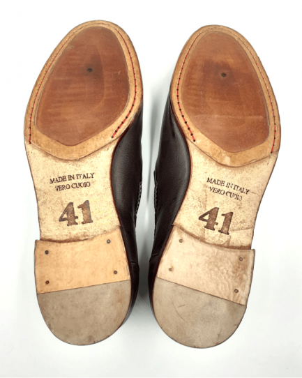 brown-leather-interwoven-laces-bottom