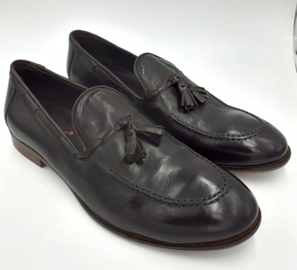 chocolate-brown-leather-shoe-side