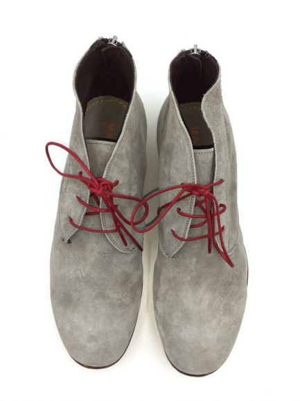 grey-suede-ankle-boots-front