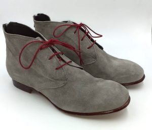grey-suede-ankle-boots-side