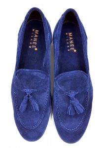 midnight-blue-suede-shoes-front