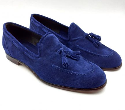 midnight-blue-suede-shoes-side
