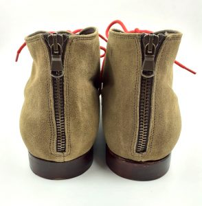 moss-green-suede-ankle-boot-back