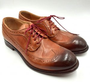 tan-leather-shoes-side
