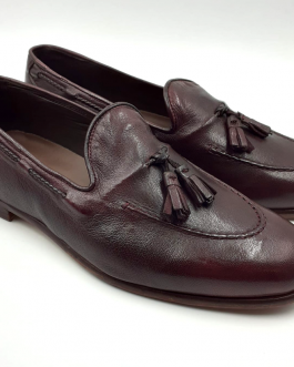 wine-leather-shoes-side