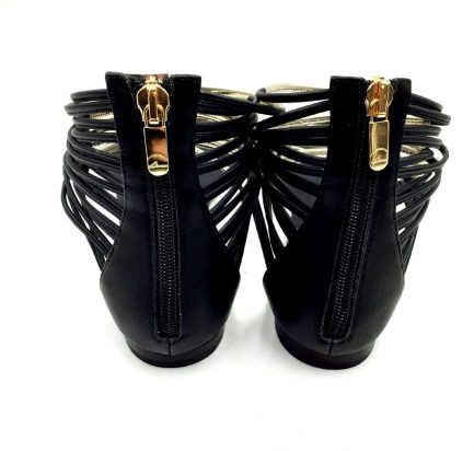 black-gold-sandals-back1