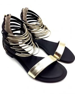 black-gold-sandals-side1