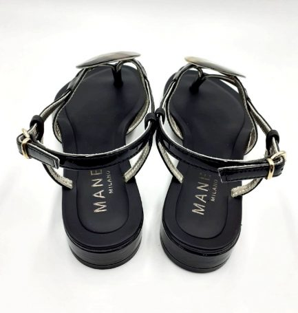 black-sandal-shell-back1
