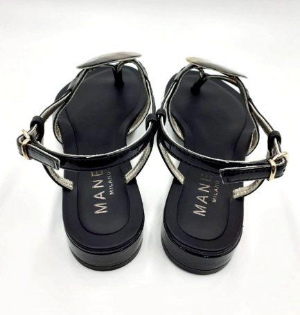 black-sandal-shell-back1