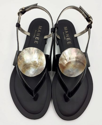 black-sandal-shell-front1