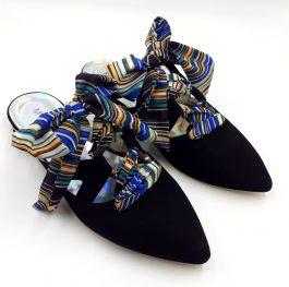 black-suede-sandals-side