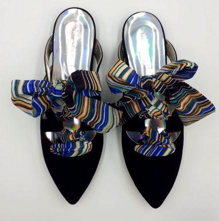 black-suede-sandals-bottom
