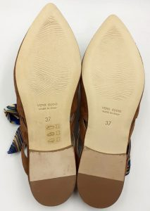 tan-suede-sandals-bottom