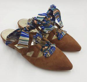 tan-suede-sandals-side