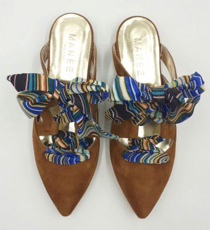 tan-suede-sandals-top