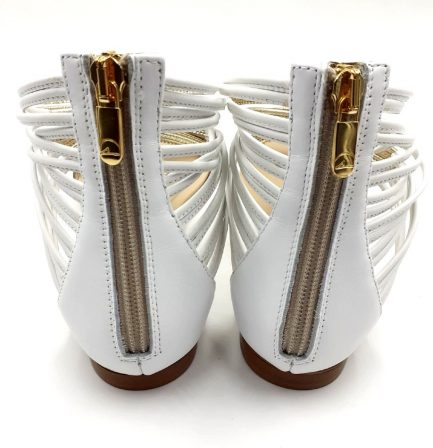 white-gold-sandals-back1
