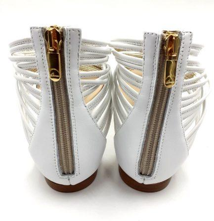 white-gold-sandals-back1