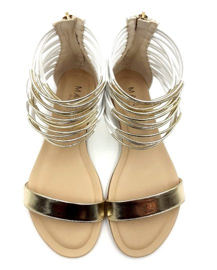 white-gold-sandals-front1