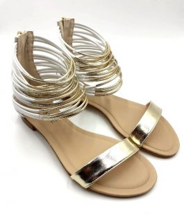white-gold-sandals-side1