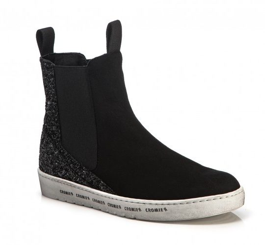 alpha-boot-black-glitter-front
